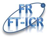 Logo FR FT-ICR