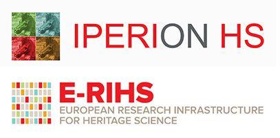 Logo IPERION HS