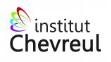 Logo Institut de Chevreul