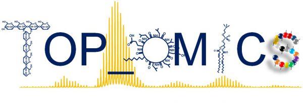 Logo TOP_OMICS