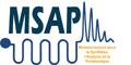Laboratoire MSAP