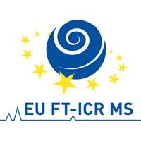 Logo EU FT-ICR MS