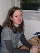 Stéphanie Flament